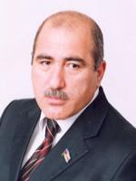 Panah Huseynov