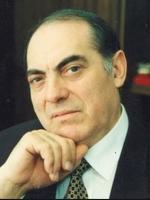 Yagub Mammadov