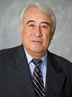 Fuad Guliyev