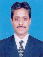 Ramesh Lal