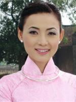 Loan Chau