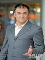 Branislav Lecic
