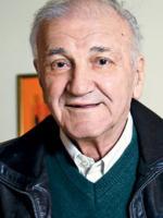 Velimir Bata Zivojinovic
