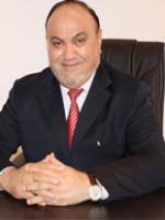 Abdul Nabi Bangash HD Wallpaper