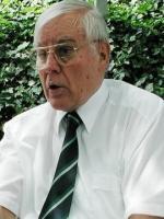 Drazan Jerkovic