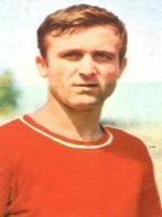 Andrija Ankovic