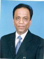Babar Khan Ghauri