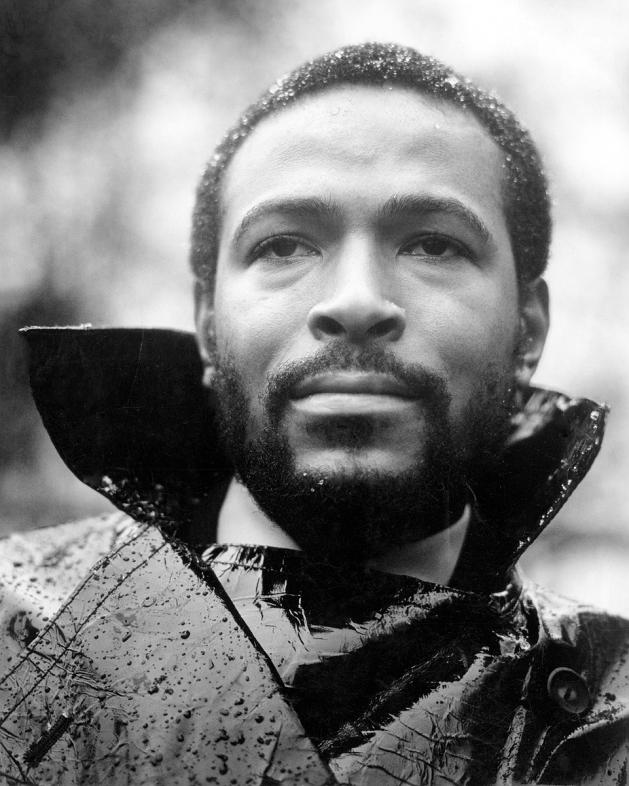 marvin gaye bio Read marvin gaye's bio and find out more about marvin gaye's songs, albums, and chart history get recommendations for other artists you'll love.