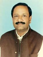 Ch. Mohammad Jaffar Iqbal
