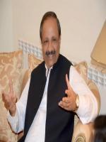 Ch. Mohammad Jaffar Iqbal Belongs to Gujjar