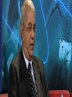 Col (R) Syed Tahir Hussain Mashhadi HD Wallpaper