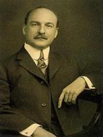 Pierre Samuel DuPont