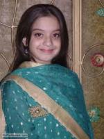 Arisha Razi Pictures