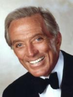 Andy Williams