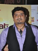Neeraj Shridhar photo