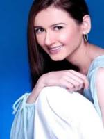 Arjumand Rahim Pakistani Actress