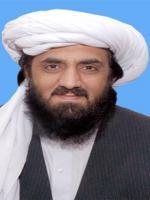 Hafiz Hamdullah