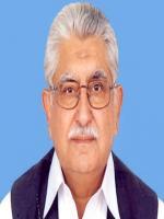 Haji Muhammad Adeel