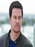 Mark Wahlberg HD Photo