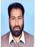 Hidayat Ullah