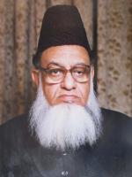 Hilal-ur-Rehman