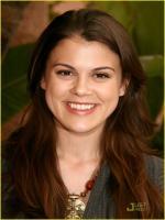 Lindsey Shaw