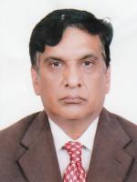 Karim Ahmed Khawaja
