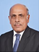 Malik Muhammad Rafique Rajwana
