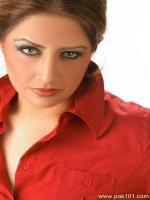Atiqa Photo