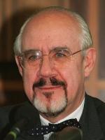 Johnny Klein