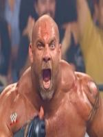 Bill Goldberg Movies and Tv shows
