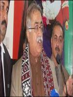 Moula Bakhsh Chandio HD Wallpaper Pic