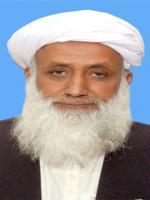 Mufti Abdul Sattar