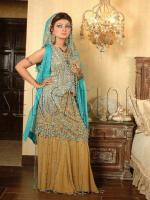 Pakistani T.V Actress Ayesha Khan