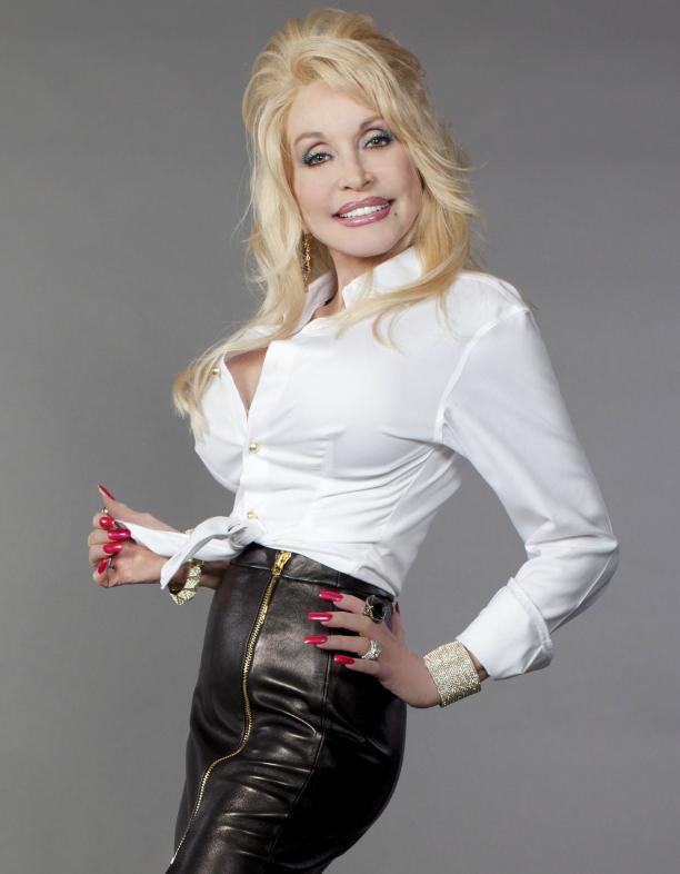 Dolly Parton Sexy Body Dolly Parton Photos Fanphobia