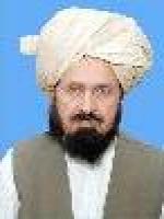 Muhammad Saleh Shah