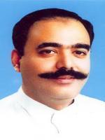 Muhammad Talha Mehmood