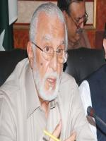 Muhammad Zafar Ullah Khan Dhandla