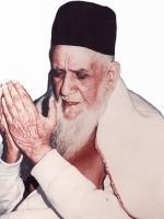 Muhammad Zahid Khan
