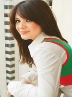 Ayesha Omar Pakistani Actress