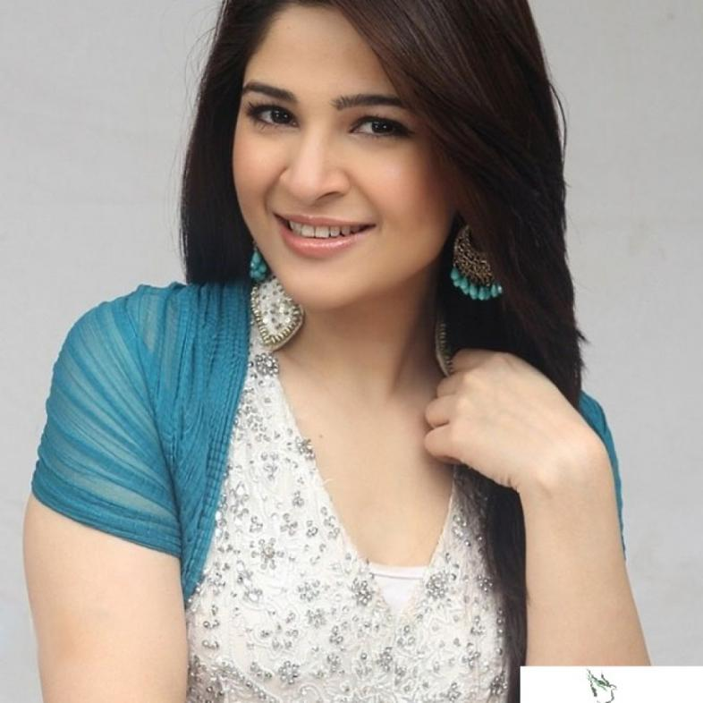 Ayesha Omar Wallpaper: Ayesha Omar Wallpapers