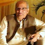 Mushahid Ullah Khan HD Wallpaper Pic