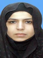 Naseema Ehsan