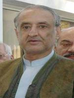Nawabzada Muhammad Akber Magsi HD Wallpapers