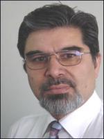 Abdul Wahid Nazari