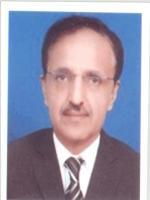 Nisar Muhammad Latest Wallpaper