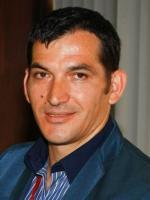 Leonidas Sabanis