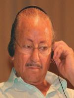 Mohammed Lakhdar-Hamina