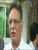 Pervaiz Rashid HD Wallpaper