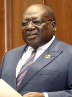 Paulo Kassoma